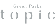 Green Parks topic