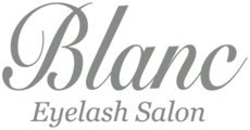Eyelash Salon Blan